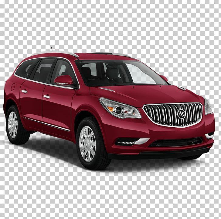 Buick enclave clipart png download Buick Enclave Car Volkswagen Tiguan Chevrolet PNG, Clipart ... png download