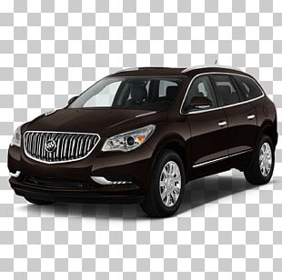 Buick enclave clipart image royalty free library 2016 Buick Enclave PNG Images, 2016 Buick Enclave Clipart Free Download image royalty free library