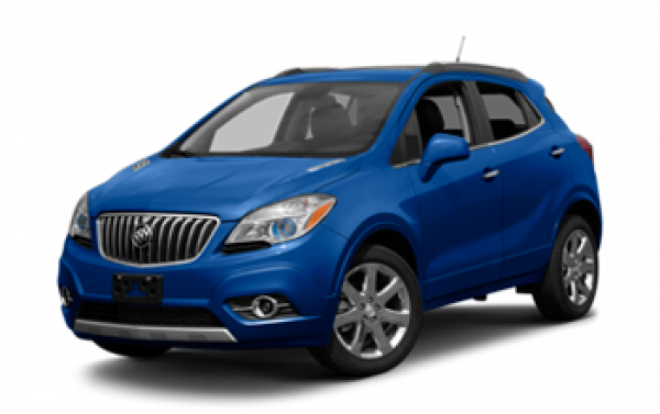 Buick encore clipart graphic black and white library Buick Encore Clipart Images PNG Transparent Vector, Clipart, PSD ... graphic black and white library