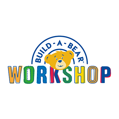 Build a bear workshop clipart banner library Build-a-Bear Workshop | Toys | Festival Place Basingstoke banner library