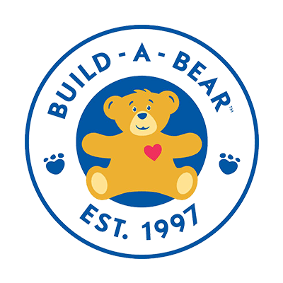 Build a bear workshop clipart picture freeuse download Build-A-Bear Workshop® at Gurnee Mills® - A Shopping Center in ... picture freeuse download