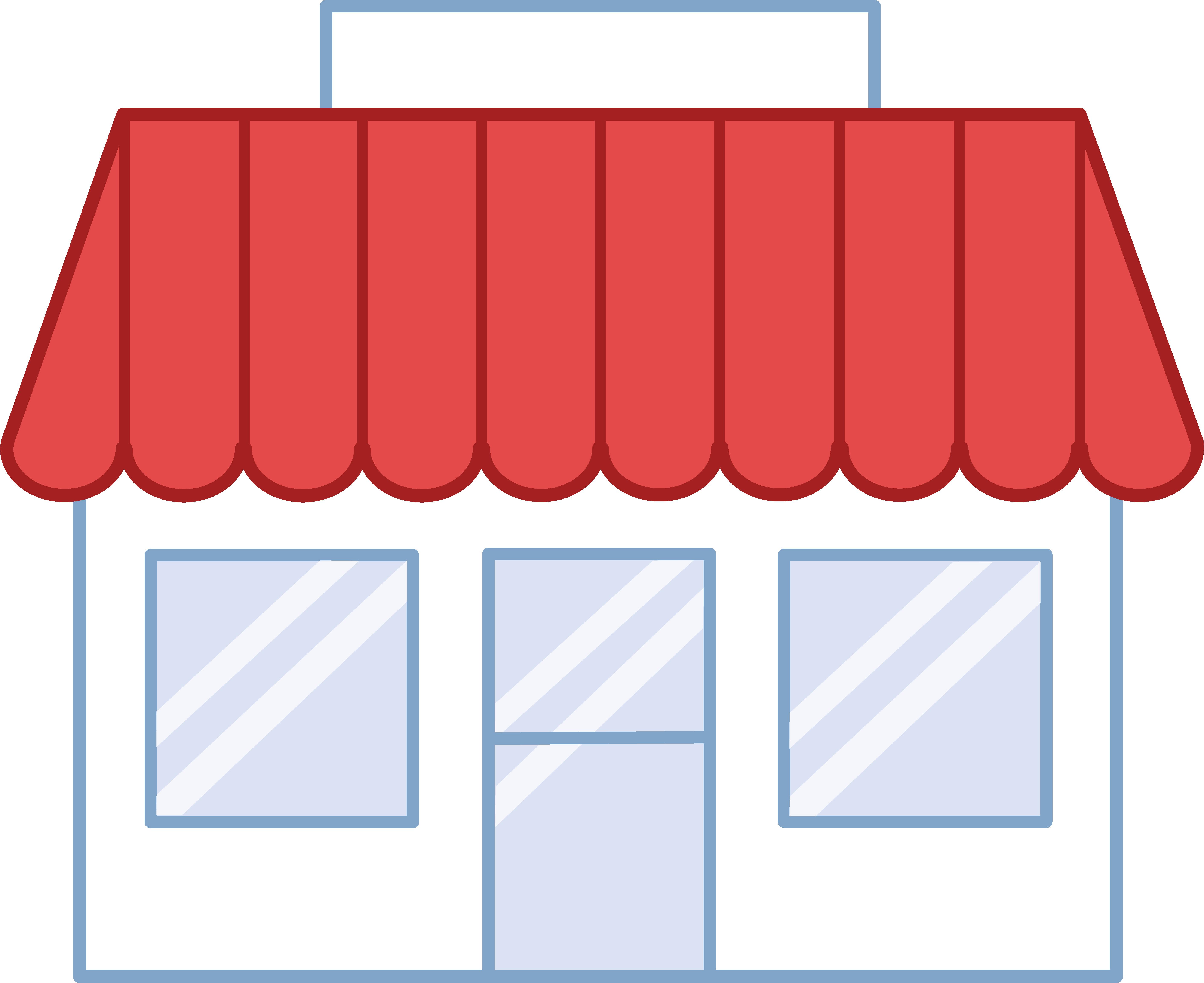 Build a pumpkin craft clipart clip library stock Store Building Free Clipart | clipart | Pinterest | Building, Store ... clip library stock