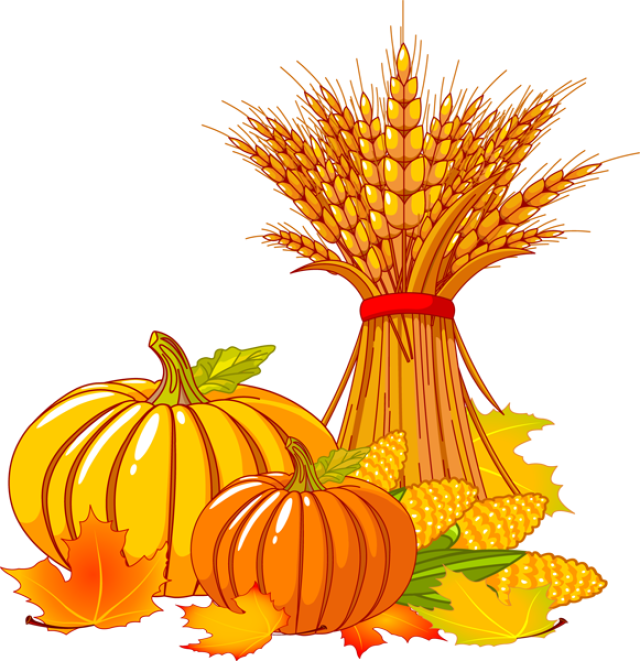 Pumpkin and corn clipart image royalty free stock Great Thanksgiving Icons | Pinterest | Thanksgiving, Thanksgiving ... image royalty free stock