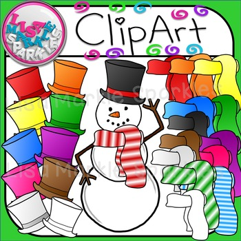 Build a snowman clipart image royalty free download Build a Snowman Clip Art for Christmas and Winter image royalty free download