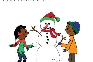 Build a snowman clipart jpg free download Build a snowman clipart » Clipart Portal jpg free download