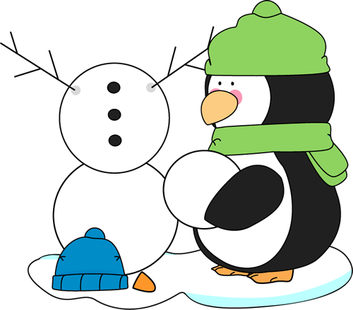 Build a snowman clipart image download Build a snowman clipart clipart images gallery for free download ... image download