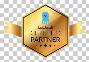 Builderall logo clipart clip transparent stock Builderall PNG Images, Builderall Clipart Free Download clip transparent stock