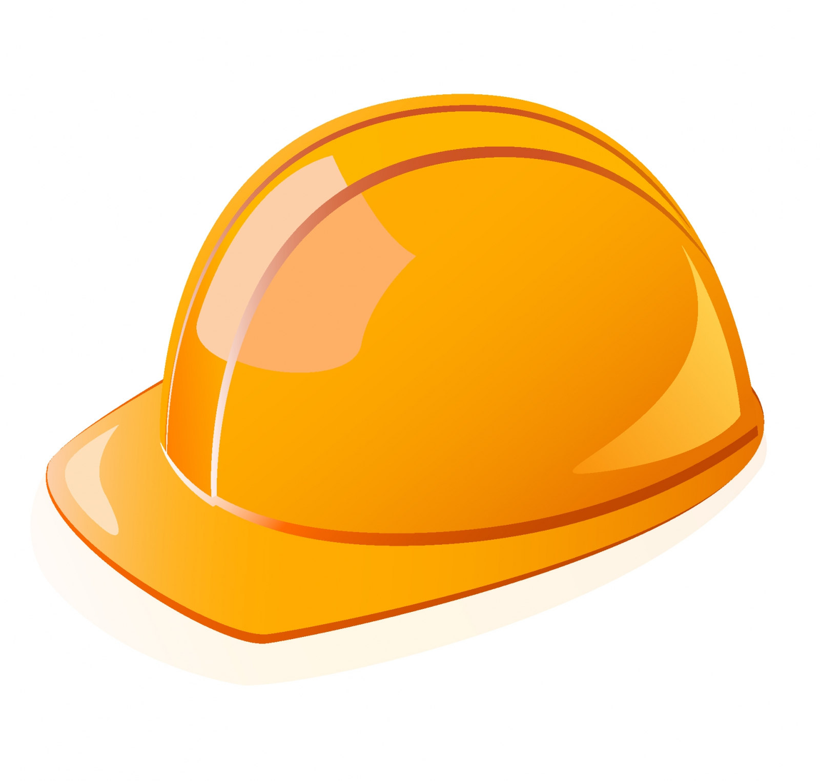 Free hard hat clipart. Construction cliparts download clip