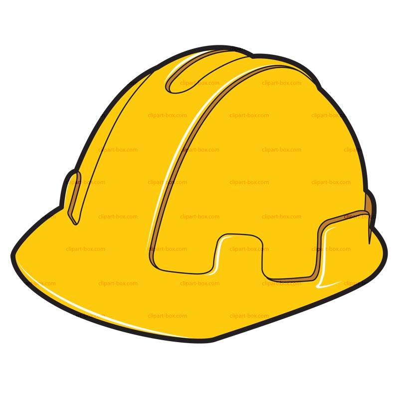 Hard hat clipart free clip freeuse Free Construction Hat Cliparts, Download Free Clip Art, Free Clip ... clip freeuse