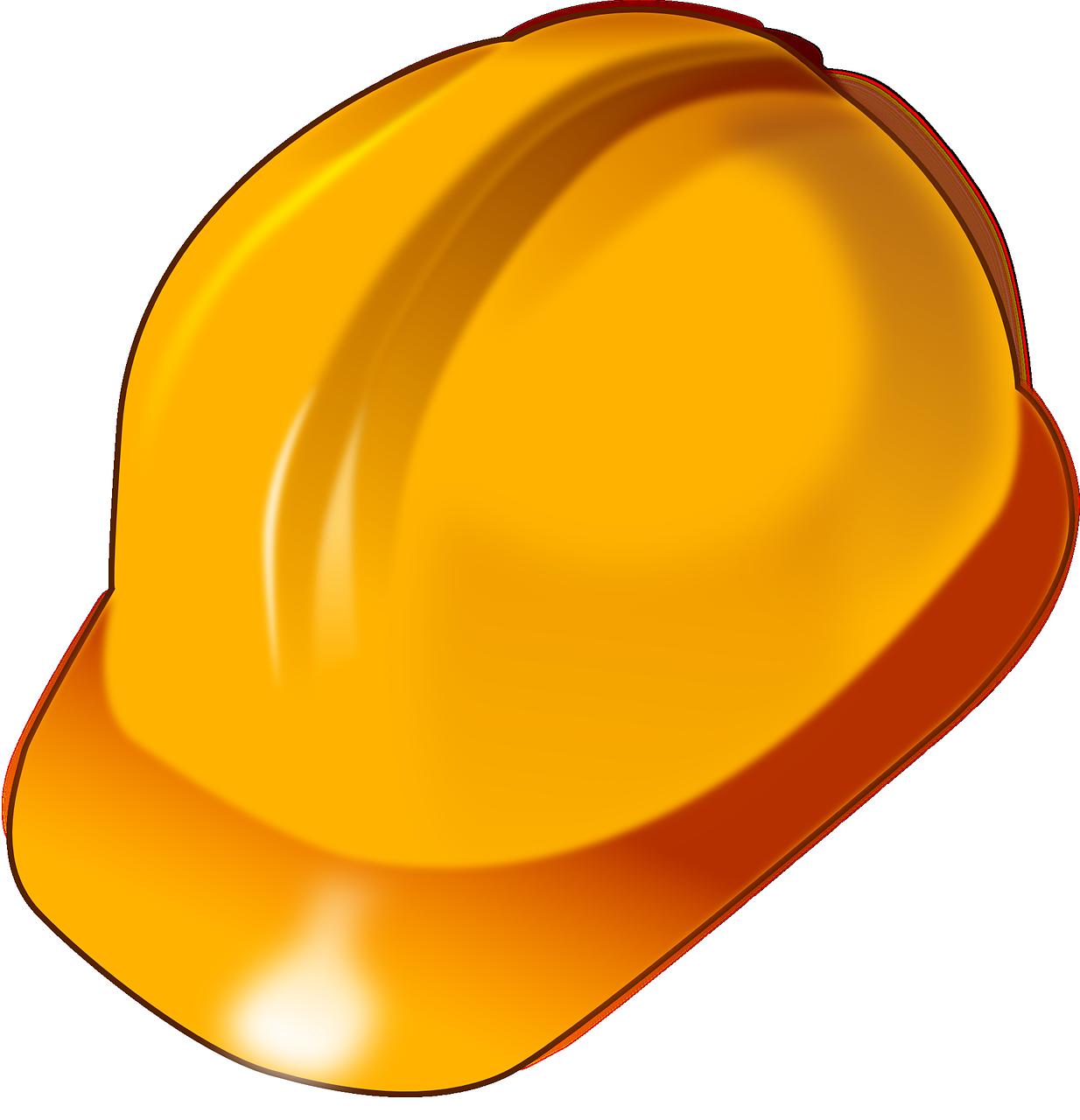 Working helmet clipart clip art transparent Free Image on Pixabay - Safety Helmet, Helmet, Safe, Work | NCLHDA ... clip art transparent