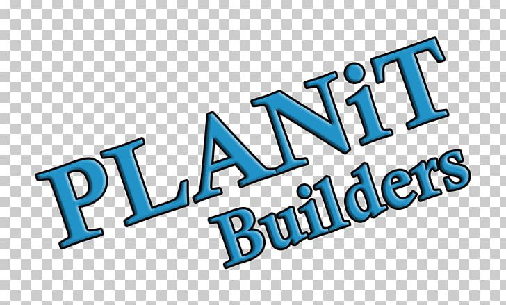 Builders logo clipart png freeuse library Planit Builders Logo Organization Car PNG, Clipart, Area, Basement ... png freeuse library