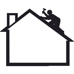 Builders logo clipart clip art free Free Home Builder Cliparts, Download Free Clip Art, Free Clip Art on ... clip art free