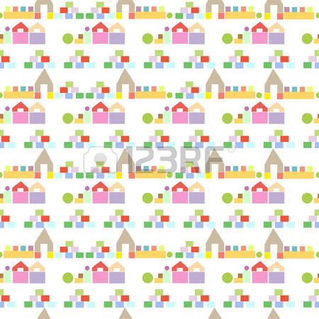 Building a house with wooden blocks clipart svg royalty free Building a house with wooden blocks clipart - ClipartFox svg royalty free
