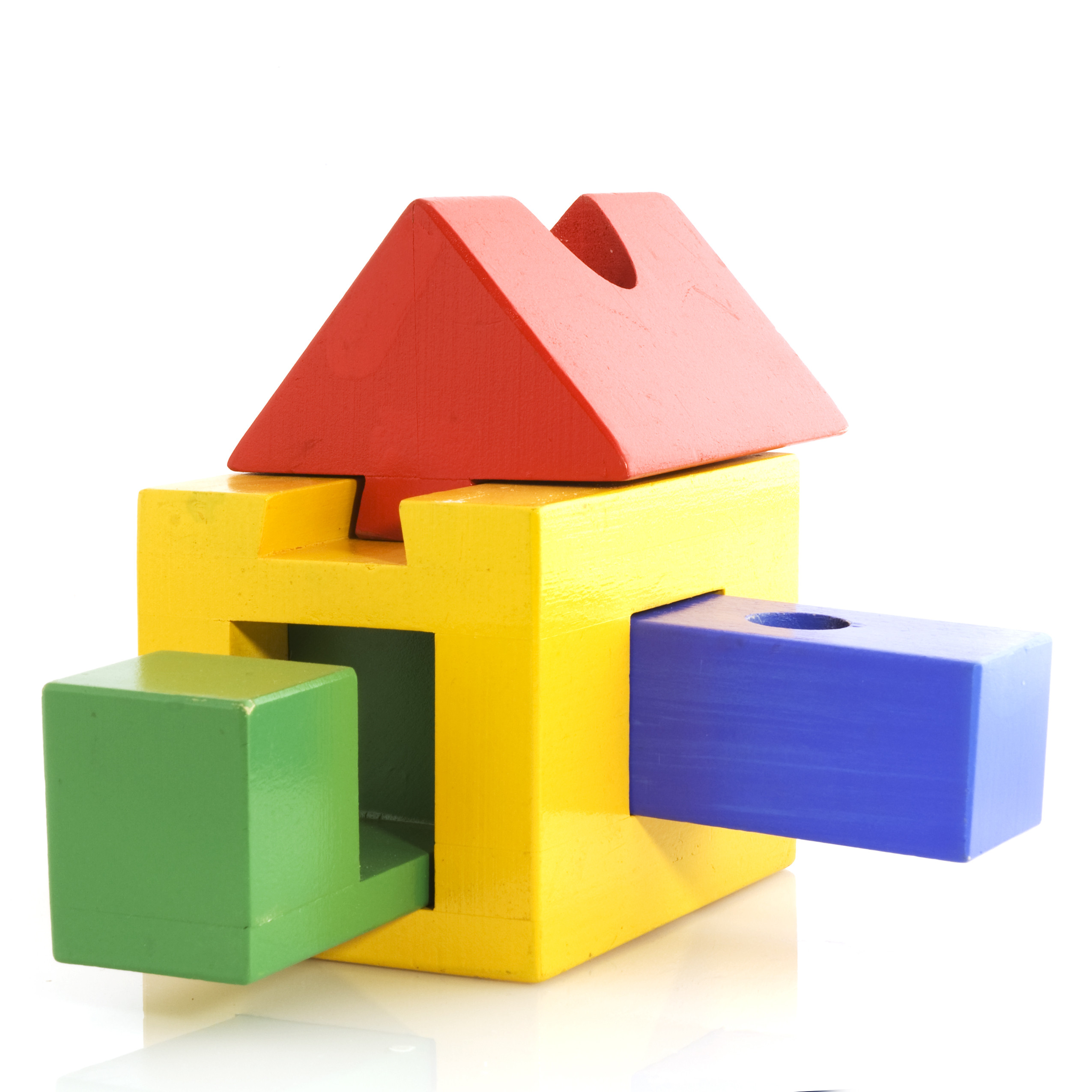 Building a house with wooden blocks clipart library Building Block | Free Download Clip Art | Free Clip Art | on ... library