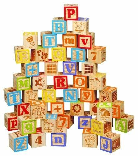 Building a house with wooden blocks clipart clipart royalty free download 17 Best ideas about Alphabet Blocks on Pinterest | Alphabet party ... clipart royalty free download