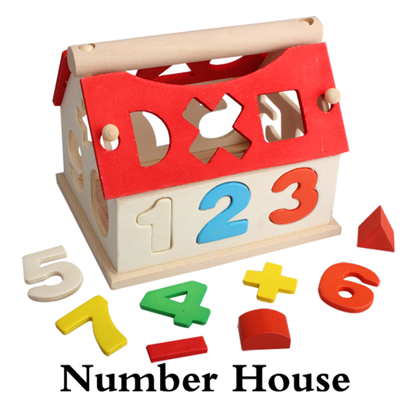 Building a house with wooden blocks clipart image free download Online Get Cheap Building Wood House -Aliexpress.com | Alibaba Group image free download