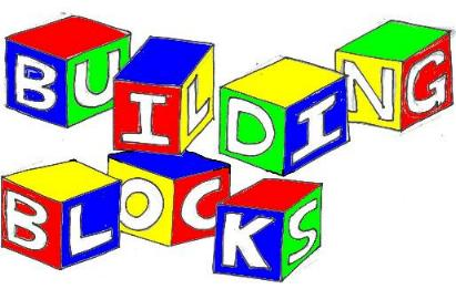 Building block clipart vector free stock Images Of Building Blocks | Free Download Clip Art | Free Clip Art ... vector free stock