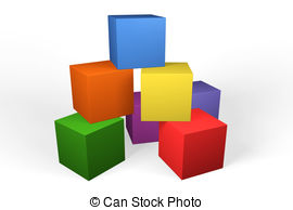 Building block clipart clipart free Blocks Illustrations and Clip Art. 109,863 Blocks royalty free ... clipart free