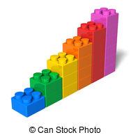 Building block clipart banner library download Blocks Illustrations and Clip Art. 109,863 Blocks royalty free ... banner library download