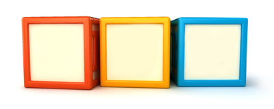 Building block clipart clipart library Building block clipart - ClipartFest clipart library