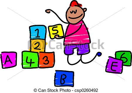 Building block clipart svg download Blocks Illustrations and Clip Art. 109,863 Blocks royalty free ... svg download