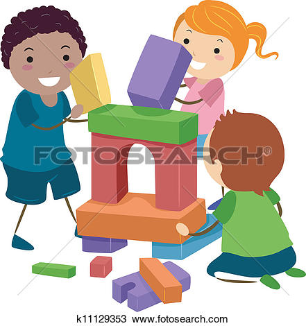 Building blocks clip art clip art freeuse library Building blocks Clipart and Illustration. 10,334 building blocks ... clip art freeuse library