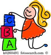 Building blocks clip art jpg freeuse library Building blocks Illustrations and Clip Art. 20,191 building blocks ... jpg freeuse library