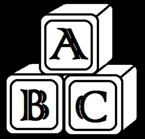 Building blocks pictures clip art picture download Building Blocks | Free Images at Clker.com - vector clip art online ... picture download