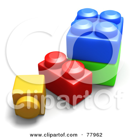 Building blocks clip art transparent library Royalty-Free (RF) Clipart of Building Blocks, Illustrations ... transparent library