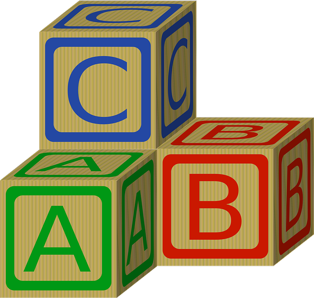 Building blocks clip art clipart clipart transparent stock Nurturing relationships are the building blocks of healthy ... clipart transparent stock