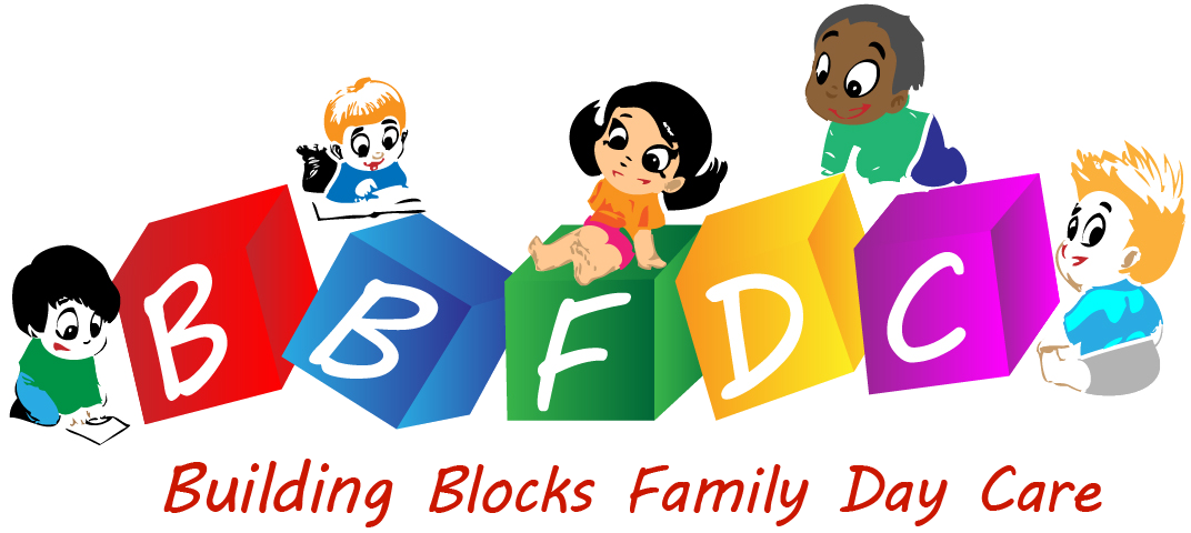 Building blocks clipart graphic royalty free download Approved Child Care Services - Dandenong | Building Blocks Family ... graphic royalty free download