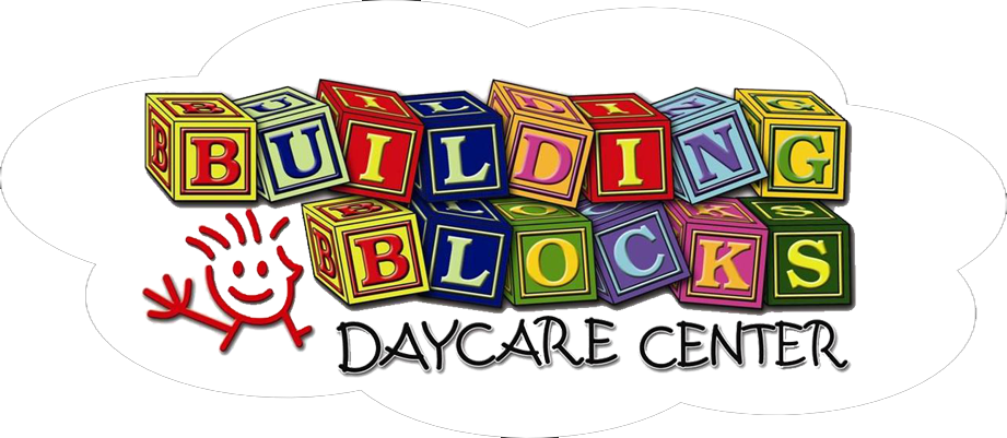 Building blocks clipart vector library stock 28+ Collection of Daycare Blocks Clipart | High quality, free ... vector library stock