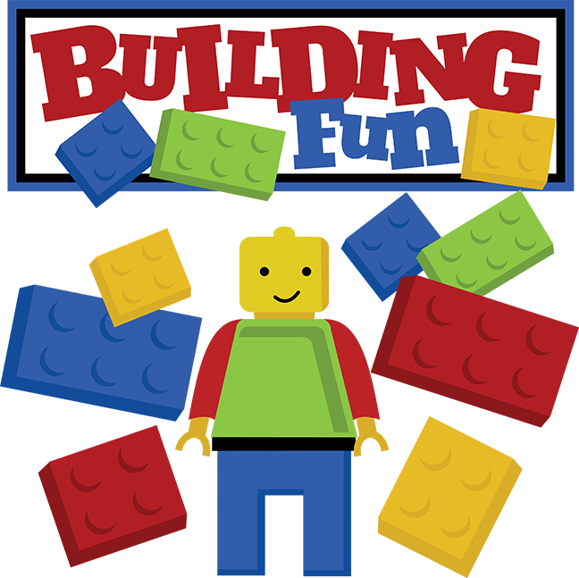 Building blocks clipart clip library Building Fun SVG building blocks svg file boy svg files for ... clip library