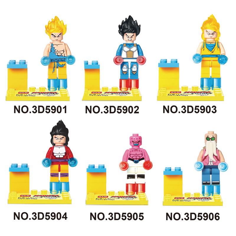 Building blocks clipart birthday boy clip art library stock Compare Prices on Birthday Boy Gift- Online Shopping/Buy Low Price ... clip art library stock