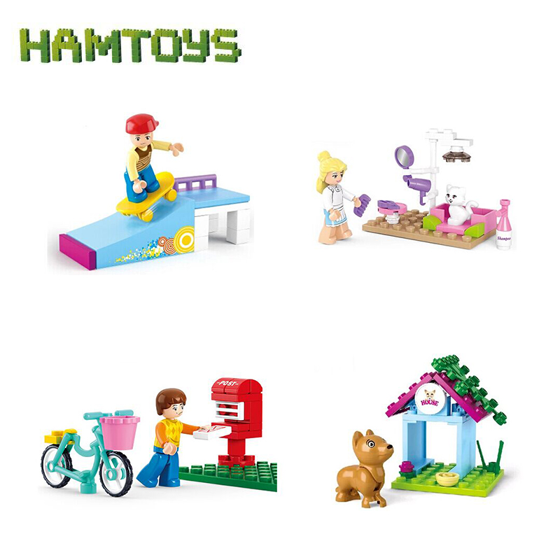 Building blocks clipart birthday boy jpg transparent download Small Gift Box Baby Boy Promotion-Shop for Promotional Small Gift ... jpg transparent download