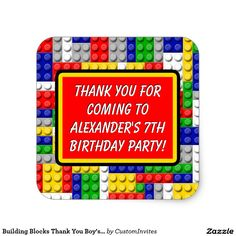 Building blocks clipart birthday boy clip black and white download happy birthday to my daughter | Happy Birthday | Pinterest | Happy ... clip black and white download