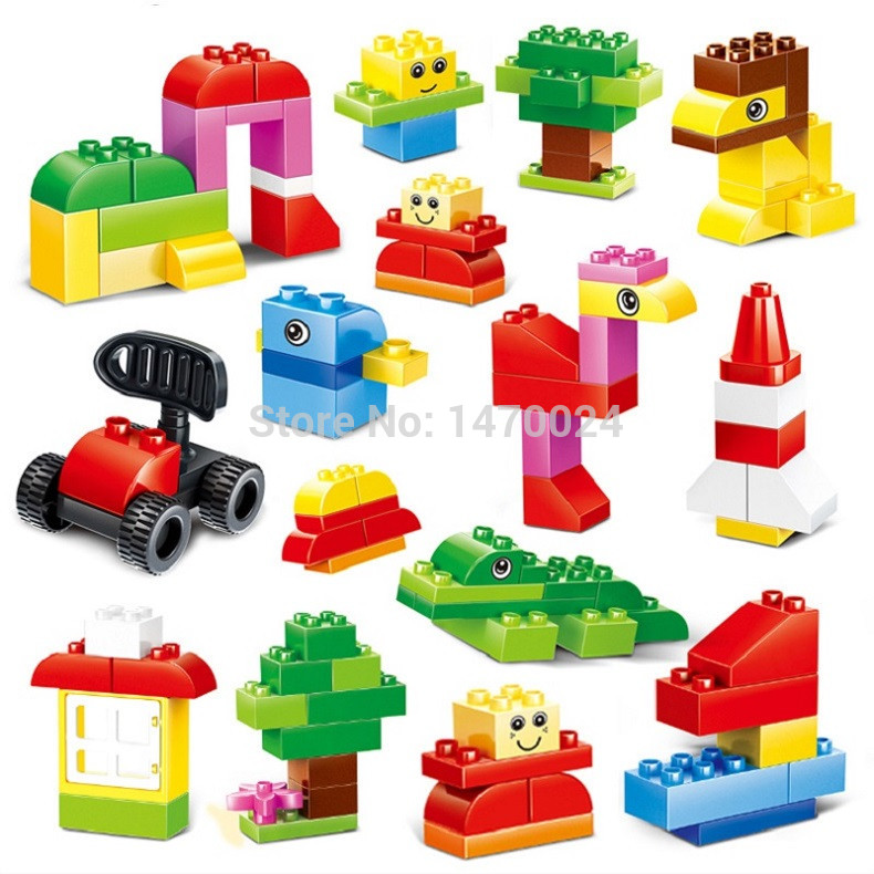 Building blocks clipart birthday boy clip art royalty free stock Online Buy Wholesale wange building blocks from China wange ... clip art royalty free stock