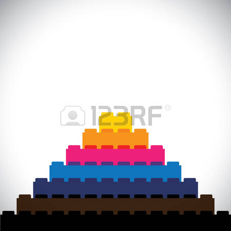 Building blocks clipart birthday boy picture royalty free library 31,688 Building Blocks Stock Illustrations, Cliparts And Royalty ... picture royalty free library