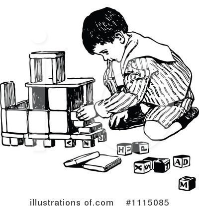 Building blocks clipart black and white svg library download Block Area Black And White Clipart - Clipart Kid svg library download