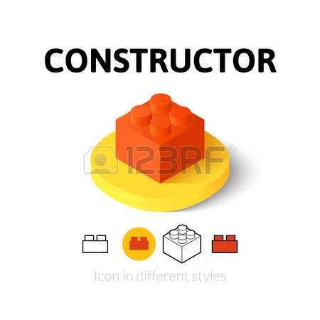 Building blocks clipart blank outline image free stock 31,688 Building Blocks Stock Illustrations, Cliparts And Royalty ... image free stock