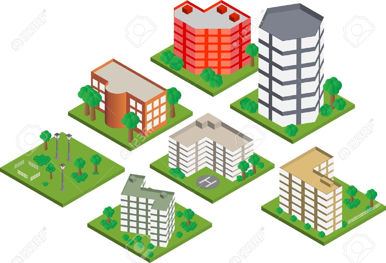 Building blocks game clipart clipart library Building blocks game clipart - ClipartFest clipart library