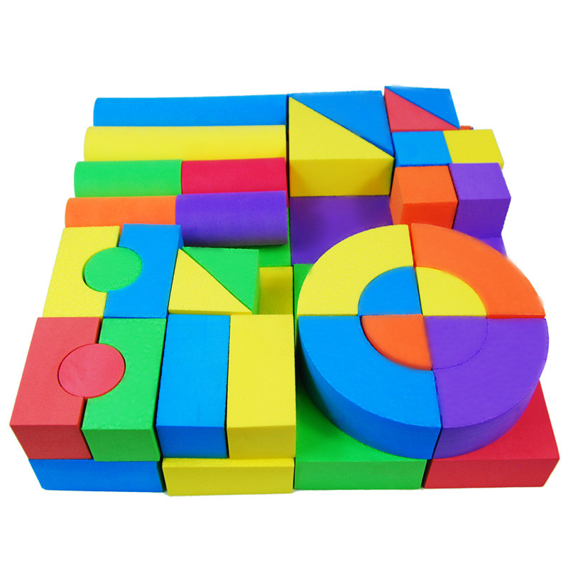Building blocks game clipart image freeuse stock Building Blocks Pictures | Free Download Clip Art | Free Clip Art ... image freeuse stock