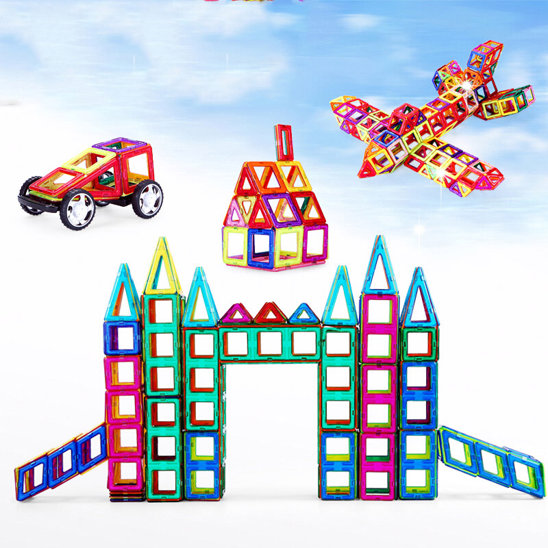 Building blocks game clipart image black and white download Online Get Cheap Building Blocks Games for Kids -Aliexpress.com ... image black and white download