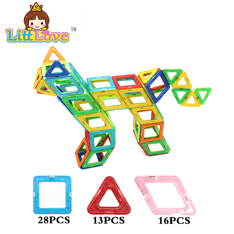 Building blocks game clipart image freeuse stock Online Get Cheap Building Blocks Games for Kids -Aliexpress.com ... image freeuse stock
