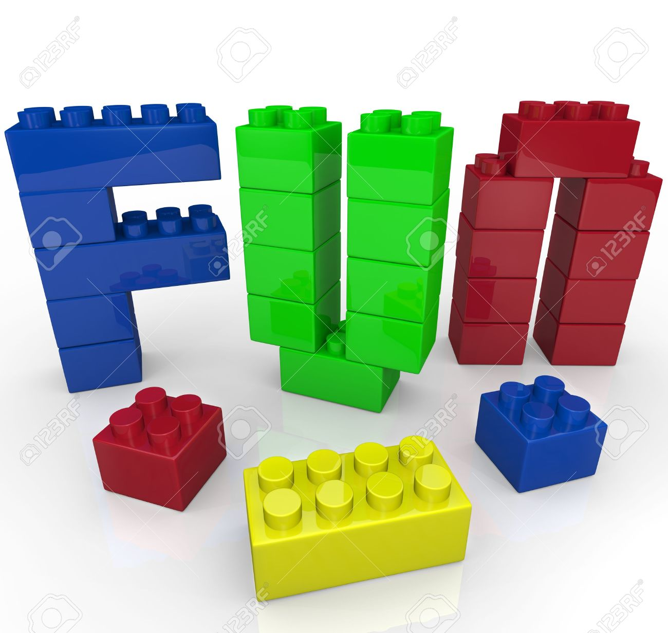 Building blocks game clipart clipart free Building blocks game clipart - ClipartFest clipart free