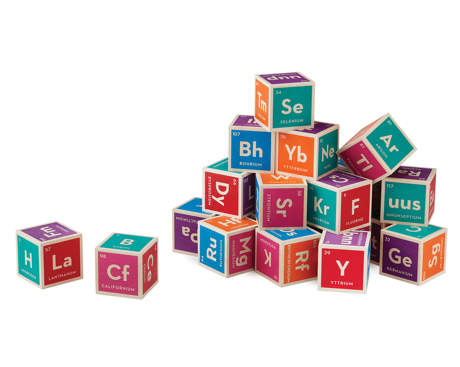 Building blocks game clipart png free stock Building Block | Free Download Clip Art | Free Clip Art | on ... png free stock