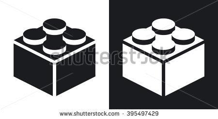 Building blocks game clipart transparent Building Blocks Stock Images, Royalty-Free Images & Vectors ... transparent
