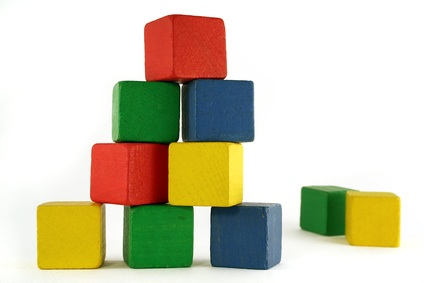 Building blocks game clipart image freeuse Building Blocks Pictures | Free Download Clip Art | Free Clip Art ... image freeuse