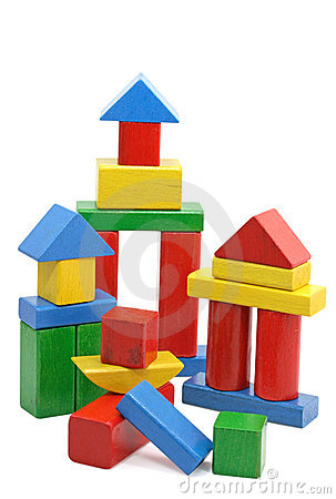 Building blocks pictures clip art png library library Wooden building blocks clipart - ClipartFest png library library