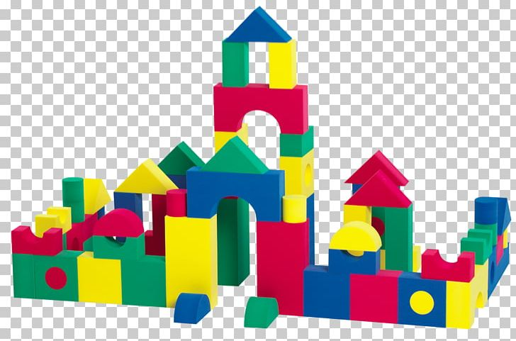 Building blocks tower clipart image download Toy Block Foam PNG, Clipart, Art Building, Building, Building Block ... image download